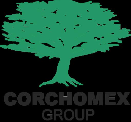 Corchomex